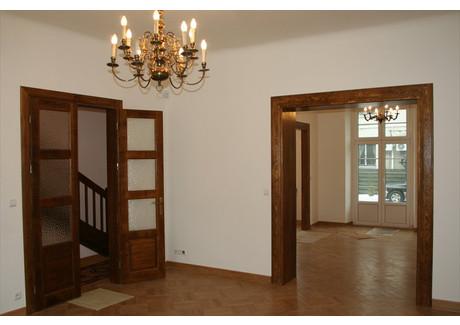Biuro do wynajęcia - Ochota, Warszawa, 200 m², 8900 PLN, NET-MS/KW/1