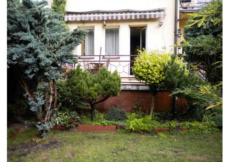 Dom na sprzedaż - Irminy Zacisze, Targówek, Warszawa, 248,5 m², 1 550 000 PLN, NET-ESU/DoS/15