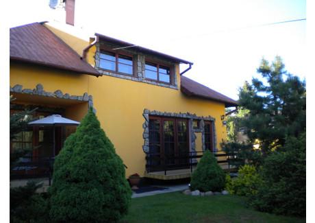 Dom na sprzedaż - Zacisze - Elsnerów Zacisze, Targówek, Warszawa, 220 m², 1 450 000 PLN, NET-HSZ/DoS/4