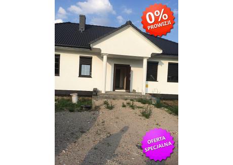 Dom na sprzedaż - Maszewo, 160 m², 500 000 PLN, NET-14/HXR/DS