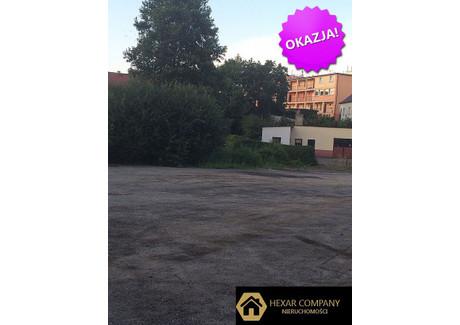 Działka na sprzedaż - Gryfice, Nowogard, Goleniów, Goleniowski, 10 000 m², 1 200 000 PLN, NET-104/HXR/GS