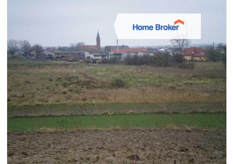 Działka na sprzedaż - Stara Kiszewa, 2400 m², 90 000 PLN, NET-170144