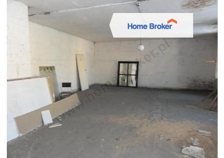 Dom na sprzedaż - Śródmieście, Leszno, 295 m², 540 000 PLN, NET-131911