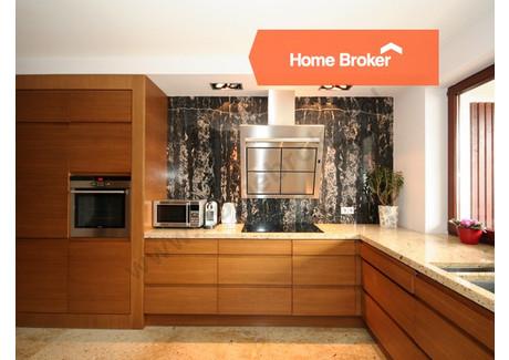 Mieszkanie na sprzedaż - Obrońców Tobruku Bemowo, Warszawa, 148,38 m², 2 550 000 PLN, NET-226857