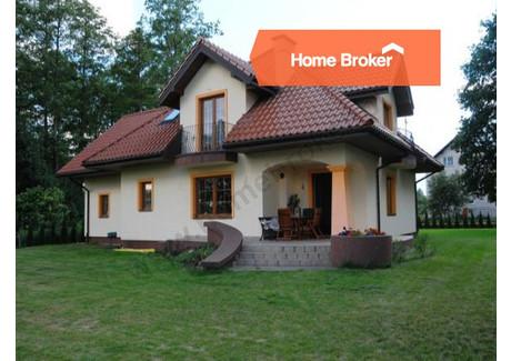 Dom na sprzedaż - Halinów, 210 m², 1 175 000 PLN, NET-139147