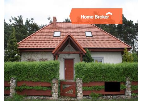 Dom na sprzedaż - Osłonin, Wieleń, 119,65 m², 430 000 PLN, NET-267570
