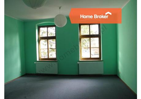 Mieszkanie do wynajęcia - Piłsudskiego Wspólny Dom, Koszalin, 133,26 m², 2500 PLN, NET-102987