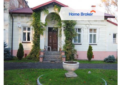 Dom na sprzedaż - Mińsk Mazowiecki, 250 m², 1 500 000 PLN, NET-244960