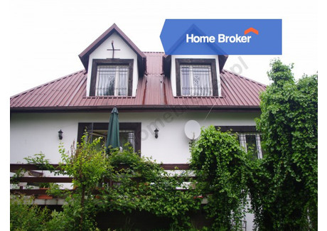 Dom na sprzedaż - Ożarów Mazowiecki, 380 m², 1 300 000 PLN, NET-268506