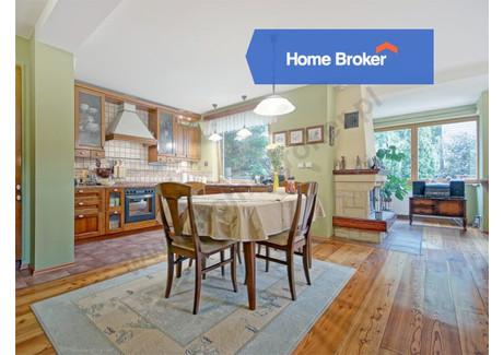 Dom na sprzedaż - Sopot, 200 m², 2 790 000 PLN, NET-279469