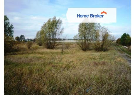 Działka na sprzedaż - Klonówiec, 900 m², 54 000 PLN, NET-83687