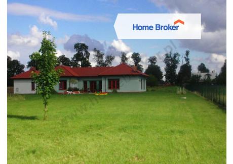 Dom na sprzedaż - Lubosz Stary, 250 m², 790 000 PLN, NET-253524