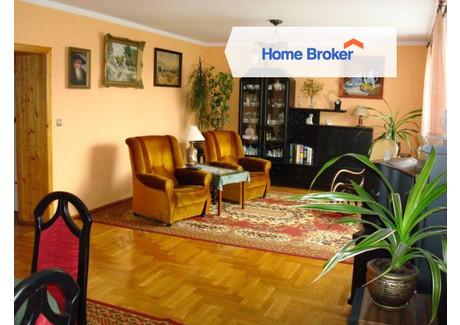 Dom na sprzedaż - Gnaszyn, Częstochowa, 220 m², 420 000 PLN, NET-173290