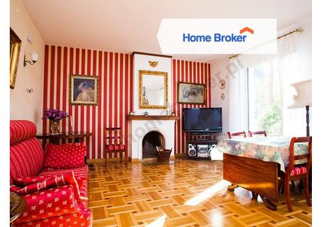 Dom na sprzedaż - Wawer, Warszawa, 400 m², 1 650 000 PLN, NET-101757