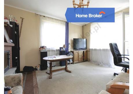 Dom na sprzedaż - Dziesiąta, Lublin, 152 m², 399 000 PLN, NET-257317