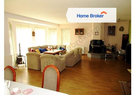 Dom na sprzedaż - Lubniewice, 379,1 m², 749 000 PLN, NET-269365