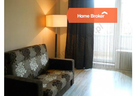 Mieszkanie na sprzedaż - portowa Nadmorska, Kołobrzeg, 47 m², 299 000 PLN, NET-266682