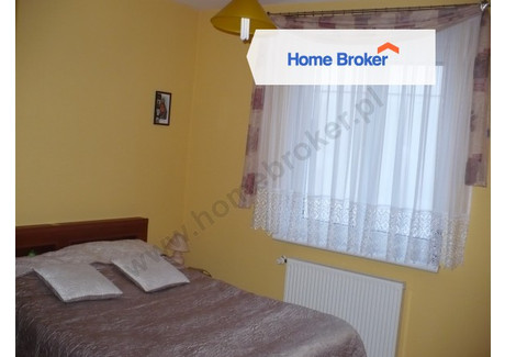 Dom na sprzedaż - Sława, 200 m², 587 000 PLN, NET-257444
