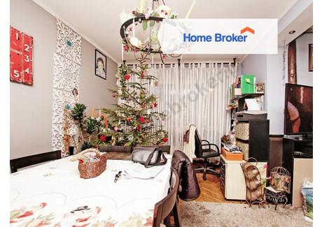 Dom na sprzedaż - Brzeźno, Gdańsk, 285 m², 1 590 000 PLN, NET-97243