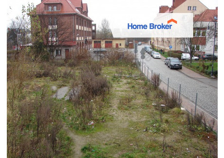 Działka na sprzedaż - Centrum, Koszalin, 1439 m², 1 200 000 PLN, NET-255029