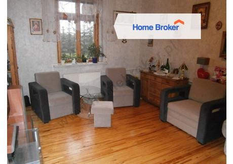 Mieszkanie na sprzedaż - Łączna Warszewo, Szczecin, 61 m², 214 900 PLN, NET-172849