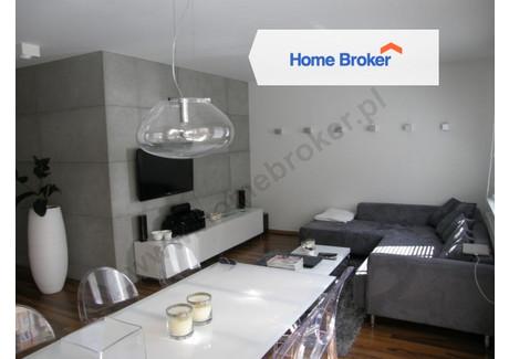 Mieszkanie na sprzedaż - Leśna Mały Kack, Gdynia, 90 m², 699 000 PLN, NET-258466