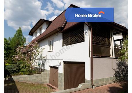 Dom na sprzedaż - Wesoła, Warszawa, 360 m², 1 190 000 PLN, NET-140966
