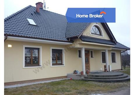 Dom na sprzedaż - Ochla, 223 m², 1 550 000 PLN, NET-149746