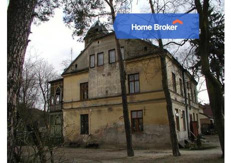 Działka na sprzedaż - Skolimów, Konstancin-Jeziorna, 3500 m², 3 100 000 PLN, NET-139325