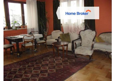 Dom na sprzedaż - Targówek, Warszawa, 335 m², 1 649 000 PLN, NET-205653