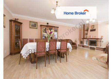 Dom na sprzedaż - Ponikwoda, Lublin, 221 m², 959 000 PLN, NET-276983