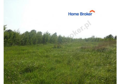 Działka na sprzedaż - Lipno, 1100 m², 60 000 PLN, NET-272114