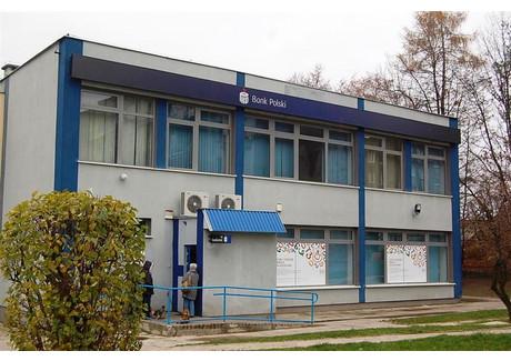Biurowiec na sprzedaż - Barwinek Kielce, 875,8 m², 1 171 380 PLN, NET-62