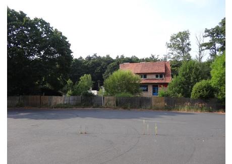 Obiekt na sprzedaż - Poźrzadło, Łagów, Świebodzin, 700 m², 699 000 PLN, NET-ZG01480