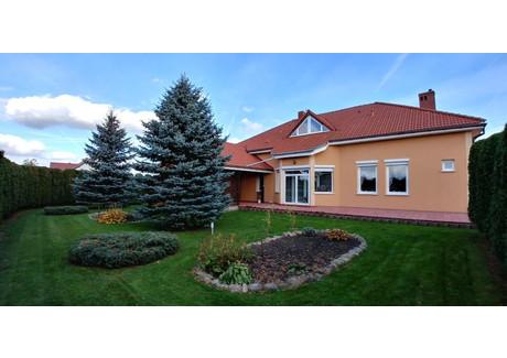 Dom na sprzedaż - Świebodzin, Świebodziński, 300 m², 650 000 PLN, NET-ZG01239