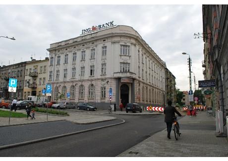 Kamienica, blok na sprzedaż - Sączewskiego 12 Będzin, Będziński (pow.), 2024,89 m², 2 950 000 PLN, NET-13