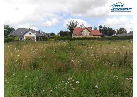Działka na sprzedaż - Nowe Bielice, Biesiekierz, Koszaliński, 1141 m², 148 330 PLN, NET-1902913