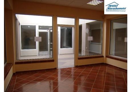 Komercyjne na sprzedaż - Tysiąclecia, Koszalin, Koszaliński, 28,96 m², 90 000 PLN, NET-1902683