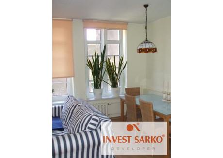 Mieszkanie do wynajęcia - OGARNA .., Stare Miasto, Gdańsk, 45 m², 2000 PLN, NET-SR01258