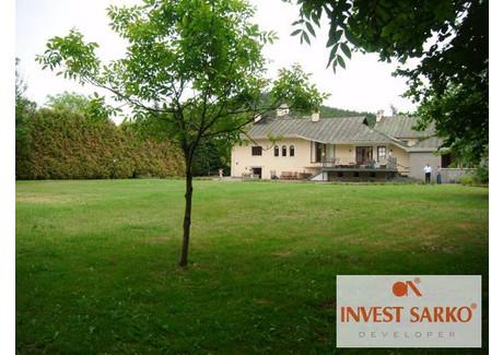 Dom na sprzedaż - BATOREGO Szmelta, Rumia, Wejherowo, 1000 m², 5 200 000 PLN, NET-SR01059