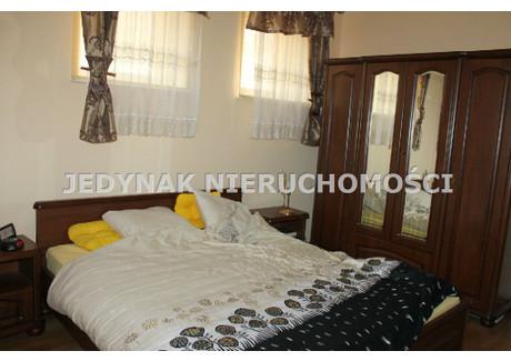 Dom na sprzedaż - Miedzyń, Bydgoszcz, Bydgoszcz M., 326 m², 950 000 PLN, NET-JDK-DS-1106