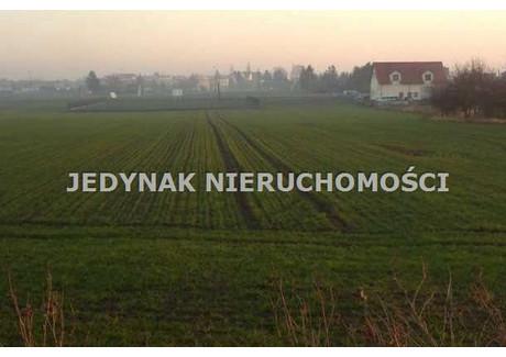 Działka na sprzedaż - Nakło Nad Notecią, Nakielski, 913 m², 63 910 PLN, NET-JDK-GS-1042