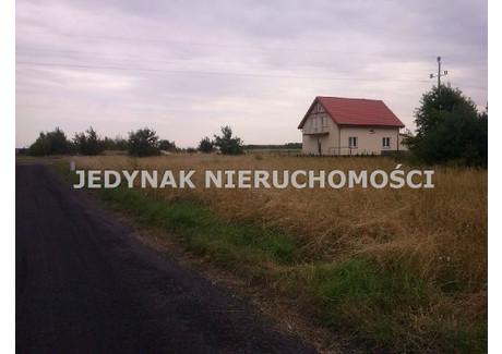 Działka na sprzedaż - Łochowice, Białe Błota, Bydgoski, 700 m², 59 500 PLN, NET-JDK-GS-1067