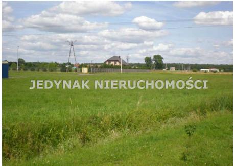 Działka na sprzedaż - Ciele, Białe Błota, Bydgoski, 900 m², 76 500 PLN, NET-JDK-GS-661