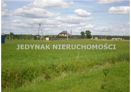 Działka na sprzedaż - Ciele, Białe Błota, Bydgoski, 1320 m², 112 200 PLN, NET-JDK-GS-661