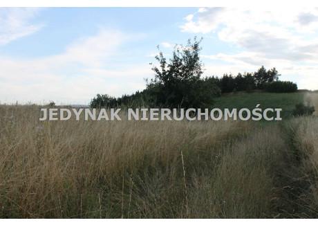 Działka na sprzedaż - Nakło Nad Notecią, Nakielski, 1530 m², 153 000 PLN, NET-JDK-GS-1059