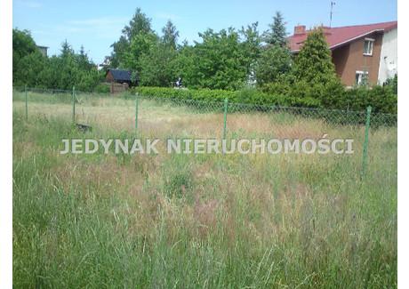 Działka na sprzedaż - Białe Błota, Bydgoski, 592 m², 148 000 PLN, NET-JDK-GS-990