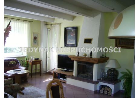 Dom na sprzedaż - Białe Błota, Bydgoski, 316 m², 850 000 PLN, NET-JDK-DS-377