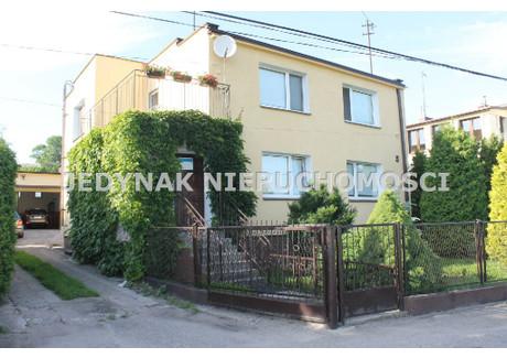 Dom na sprzedaż - Nakło Nad Notecią, Nakielski, 162 m², 495 000 PLN, NET-JDK-DS-998