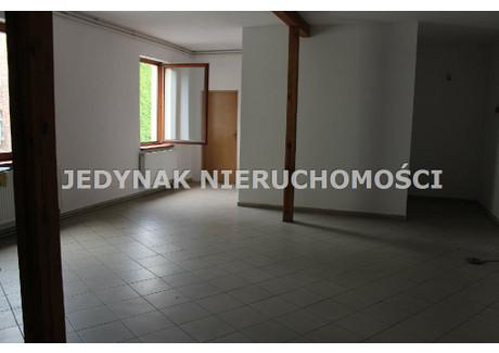 Lokal do wynajęcia - Nakło Nad Notecią, Nakielski, 100 m², 1900 PLN, NET-JDK-LW-1091
